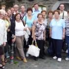 Tour to Adenau, Cologne and Bonn