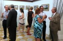 Exhibition_Caruana