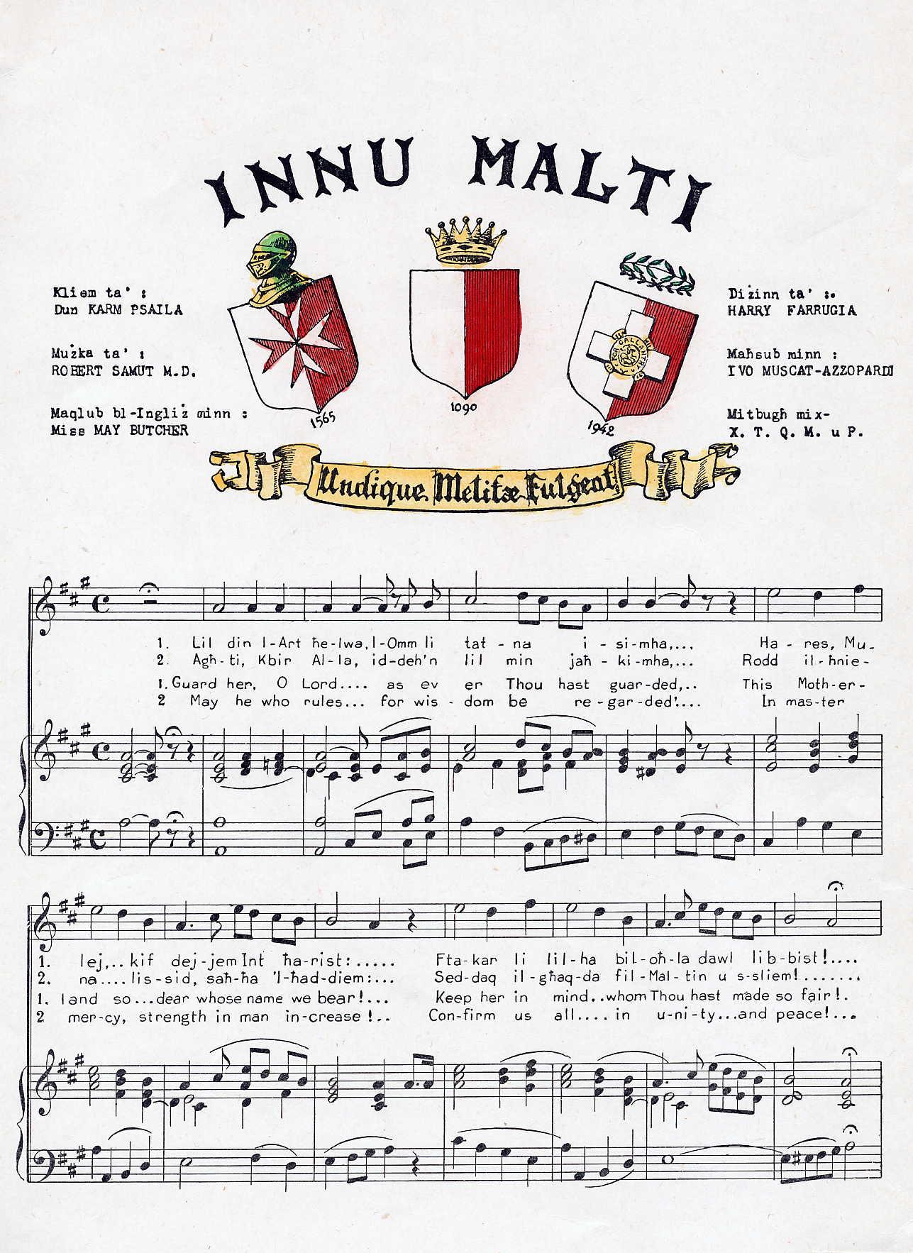 usa nationalhymne text