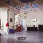 The Karm Fenech Hall