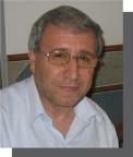 General Secretary: Victor Sammut